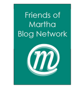 Friends of Martha Blog Network