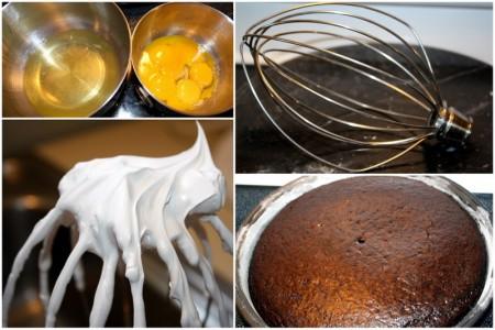 a-cake-tasting1