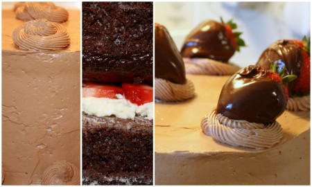 master-pauls-14th-birthday-cake