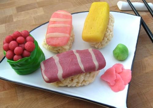 dessert-sushi-nigiri