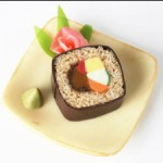 Sushi Candy by Koo-Ki Sushi