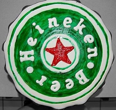 heineken-beer-cap-cake