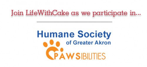 pawsibilities-humane