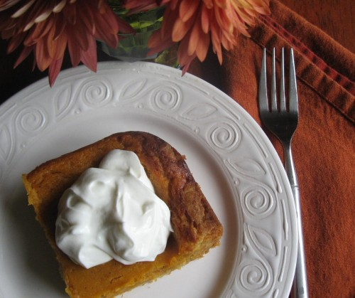 pumpkin-gooey-butter-cake-top