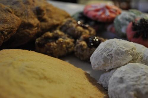 christmas-cookies_1