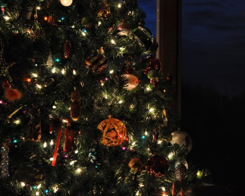 christmas-tree-night_1