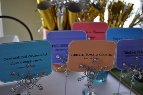 colorful-menu-cards
